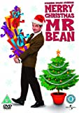 Mr Bean - Merry Christmas Mr. Bean [Import anglais]