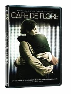 Café de Flore (Version française)