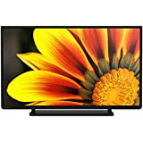 Toshiba TV Schermo LCD 40 Pollici (102 cm) 1080 pixels