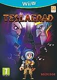 Teslagrad  (Wii U)