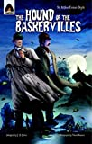 Image of The Hound of the Baskervilles: The Graphic Novel (Campfire Graphic Novels)