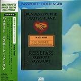 Doldinger by Passport (2006-07-26)