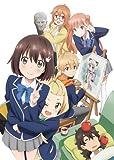 �����������ˤ����꤬����! 1(Blu-ray�������������)