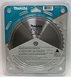 Makita A-90912 7-1/2-Inch CT Blade