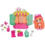 Kawaii Crush - Mandy's Candy Shop
