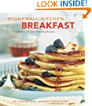 Stonewall Kitchen: Breakfast: A Colle...