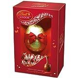 Lindt Lindor Easter Egg