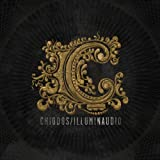 Chiodos - Illuminaudio