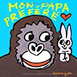 """Afficher """"Mon papa préféré"""""""