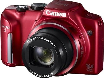 Canon-PowerShot-SX170-IS