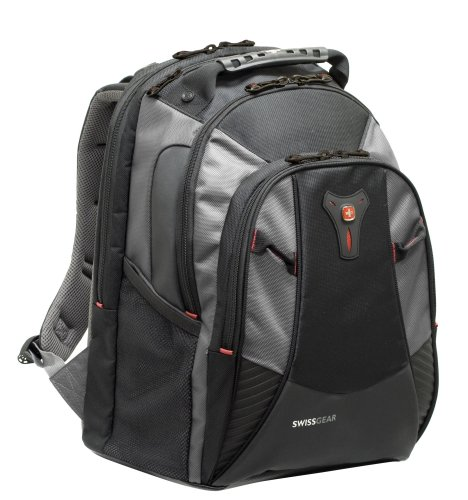 swissgear-ga-7321-14f00-mythos-156-inch-laptop-backpack-black