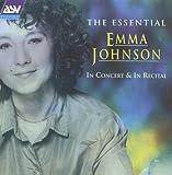 The Essential Emma Johnson (2 CDs)
