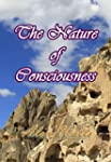 The Nature of Consciousness (English...