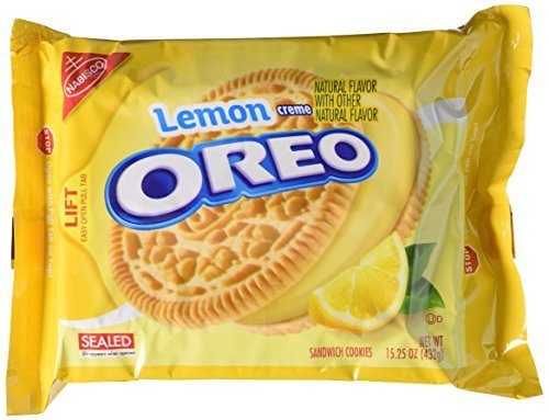 nabisco-oreo-lemon-creme-sandwich-cookies-1525oz-bag-pack-of-4-by-nabisco-foods