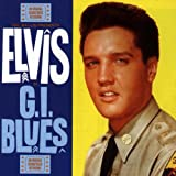 Gi Blues: Original Soundtrackby Elvis Presley