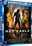 Image de Red Eagle [Blu-ray]