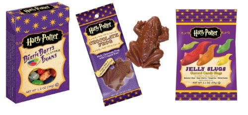 harry-potter-candy-lovers-pack-bertie-botts-chocolate-frog-jelly-slugs
