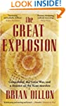 The Great Explosion: Gunpowder, the G...