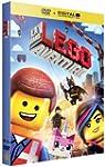 La Grande Aventure Lego - DVD + DIGIT...