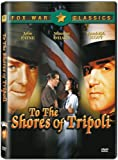 To the Shores of Tripoli [Import USA Zone 1]