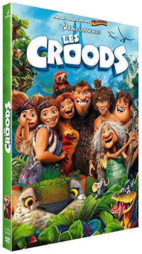 les-croods