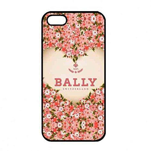 bally-shoe-brand-iphone-5s-iphone-se-hulleciphone-5s-iphone-se-hulle-shoe-brand-logo-ballycthe-logo-