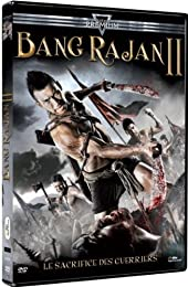 Bang Rajan Ii - Le Sacrifice Des Guerriers - Édition Premium
