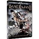 Bang Rajan 2 Le sacrifice des guerriers [Édition Premium]