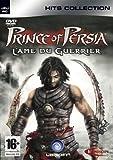 echange, troc Prince of Persia 2: l'âme du guerrier