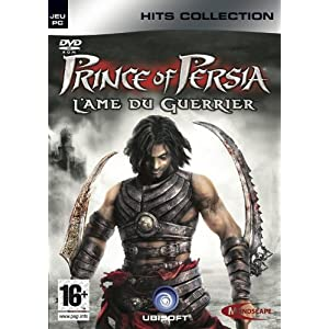 prince of persia warrior within pc gratuit complet startimes