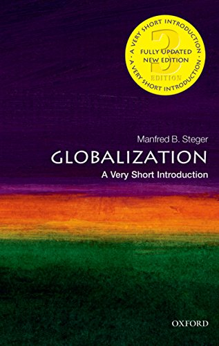 globalization music essay