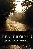 The Value Of Rain