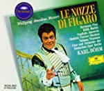 Marriage Of Figaro Comp