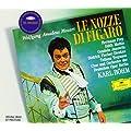 Mozart: Le nozze di Figaro  (DG The Originals)