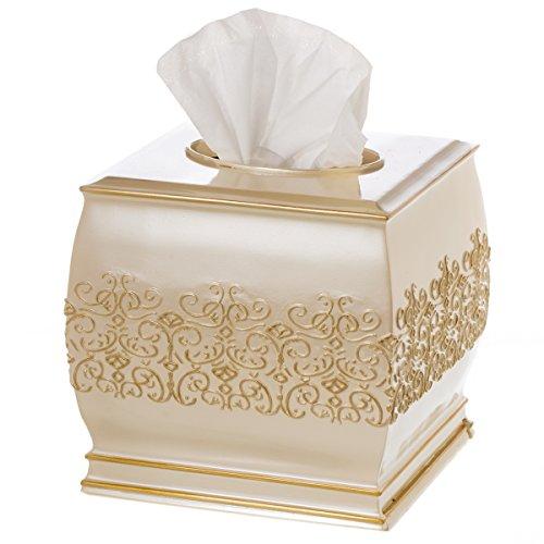shannon-tissue-box-cover-square-59-x-575-x-6-decorative-bath-tissues-paper-napkin-holder-modern-serv