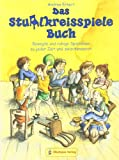 img - for Das Stuhlkreisspiele Buch book / textbook / text book