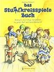 Das Stuhlkreisspiele Buch: Bewegte un...