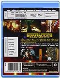 Image de Il quinto elemento [Blu-ray] [Import italien]