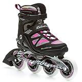 Rollerblade Macroblade Ladies Inline Skates 2014 by Rollerblade