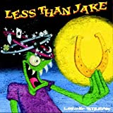 Losing Streak - Less Than Jake