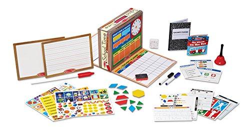 melissa-doug-school-time-classroom-play-set-game-be-teacher-or-student