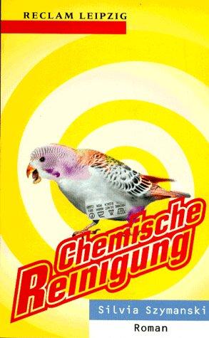 chemische-reinigung