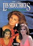 echange, troc E. Lancia, S. Masi - Les séductrices du cinéma italien