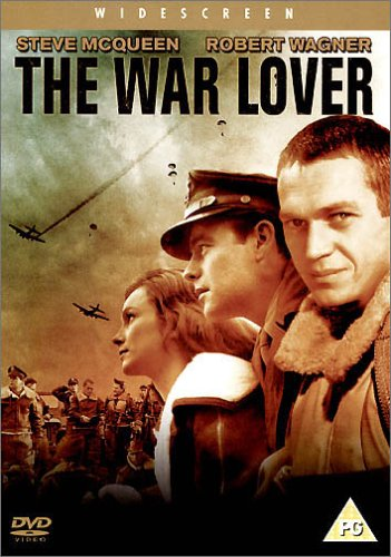 The War Lover [UK Import]