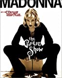 Madonna: The girlie show : tournee mondiale (French Edition) (2909828069) by O'Brien, Glenn