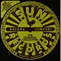 Sun Records The Esssential Collection (3cd)
