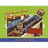 Gordon the Big Engine (Railway Series)