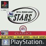 The F.A. Premier League Stars - Classics (PS)