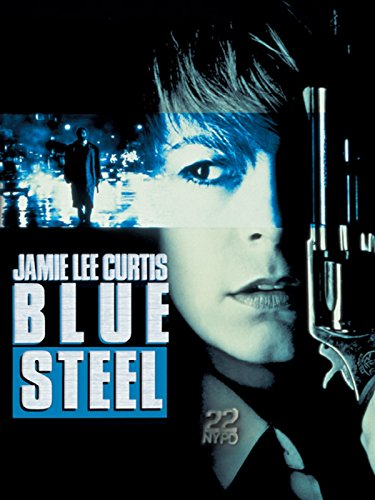 Blue Steel (Man Steel compare prices)
