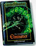 TEMPTATION OF ELMINSTER, THE